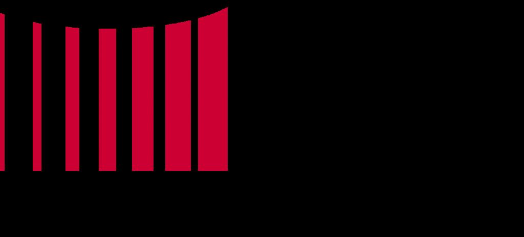 LA2 GmbH Logo