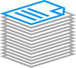 Abloesung von Papierprozessen DOQ - Digitalisierung für Fertigung und Labor full compliant