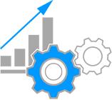Steigerung der Produktivitaet DOQ - Digitalisierung für Fertigung und Labor full compliant